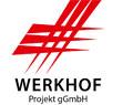 werkhof_logo_120x94